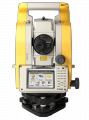 "Тахеометр Trimble M3 DR 1"" OP Clamp"