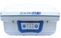 GPS/ГЛОНАСС Ровер SOUTH S82V (GSM/УКВ RTK)